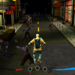 Z Run PS Vita 02