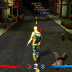 Z Run PS Vita 03