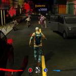 Z Run PS Vita 04