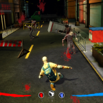Z Run PS Vita 10