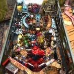 Zen Pinball 2 Deadpool PS Vita 01