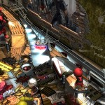 Zen Pinball 2 Deadpool PS Vita 02
