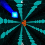 Gravity Cube PlayStation Mobile 03