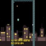 Night Climb PlayStation Mobile 03