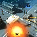 Tiny Troopers Joint Ops PS Vita 06