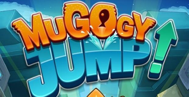 Mugogy Jump PlayStation Mobile