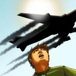 Run Like Hell PS Vita 01