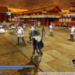Senran Kagura Shinovi Versus PS Vita 05