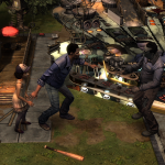 Zen Pinball 2 - The Walking Dead PS Vita 01