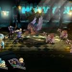 Zodiac PS Vita 07