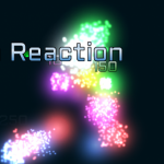 EP Chain Reaction PlayStation Mobile 01