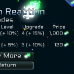EP Chain Reaction PlayStation Mobile 05