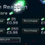 EP Chain Reaction PlayStation Mobile 06