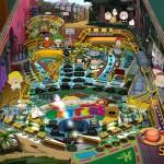 Zen Pinball 2 South Park Pinball PS Vita 02
