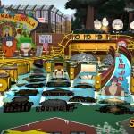 Zen Pinball 2 South Park Pinball PS Vita 05