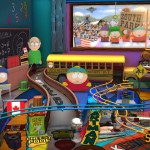 Zen Pinball 2 South Park Pinball PS Vita 08