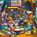 Zen Pinball 2 South Park Pinball PS Vita 10