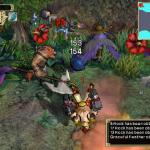 Fantasy Hero Unsigned Legacy PS Vita 05