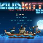 Aqua Kitty Milk Mine Defender DX PS Vita 01