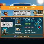 Aqua Kitty Milk Mine Defender DX PS Vita 04