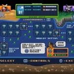 Aqua Kitty Milk Mine Defender DX PS Vita 05