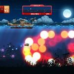 Aqua Kitty Milk Mine Defender DX PS Vita 06