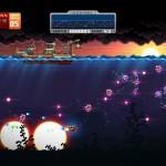 Aqua Kitty Milk Mine Defender DX PS Vita 07