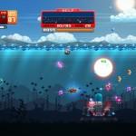 Aqua Kitty Milk Mine Defender DX PS Vita 09
