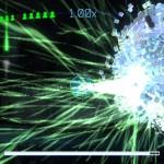 Resogun PS Vita 01