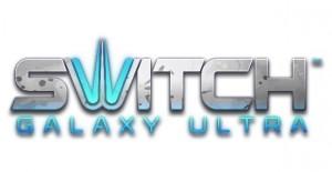 Switch Galaxy Ultra PS Vita