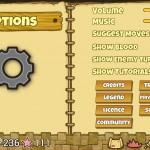 Fat Princess Piece Of Cake PS Vita 19