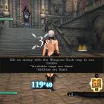 Deception IV The Nightmare Princess PS Vita 01
