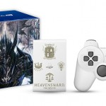 Final Fantasy XIV PSTV Value Pack