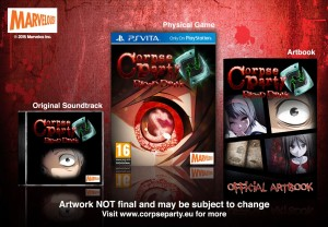 Corpse_Party_Limited_Edition