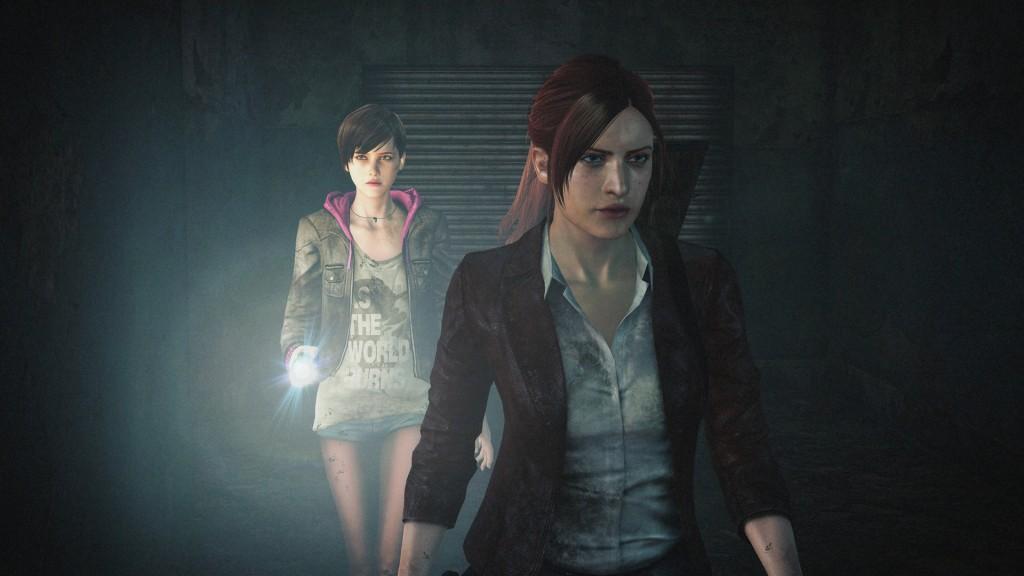 Resident_Evil_Rev2