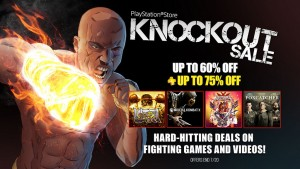 knockout_sale