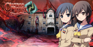 corpse_party