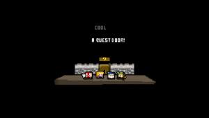 heroes of loot 3