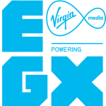 egx_transparent_blue_460_ylafzuu_ytGUMl2