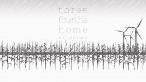 threefourthshome
