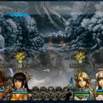 SoSC English Screenshot (1)