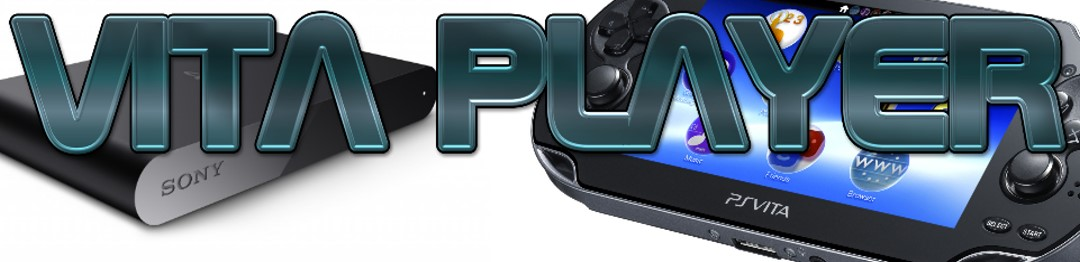 List Of Playstation Tv Compatible Games Vita Player The One Stop