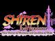 shiren the wanteder