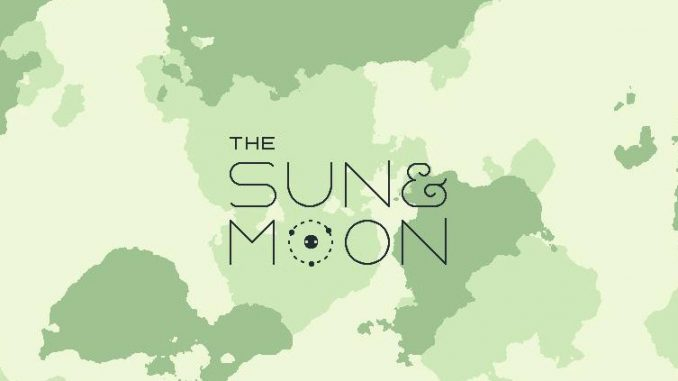 TheSunMoon 1