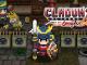 cladun-returns