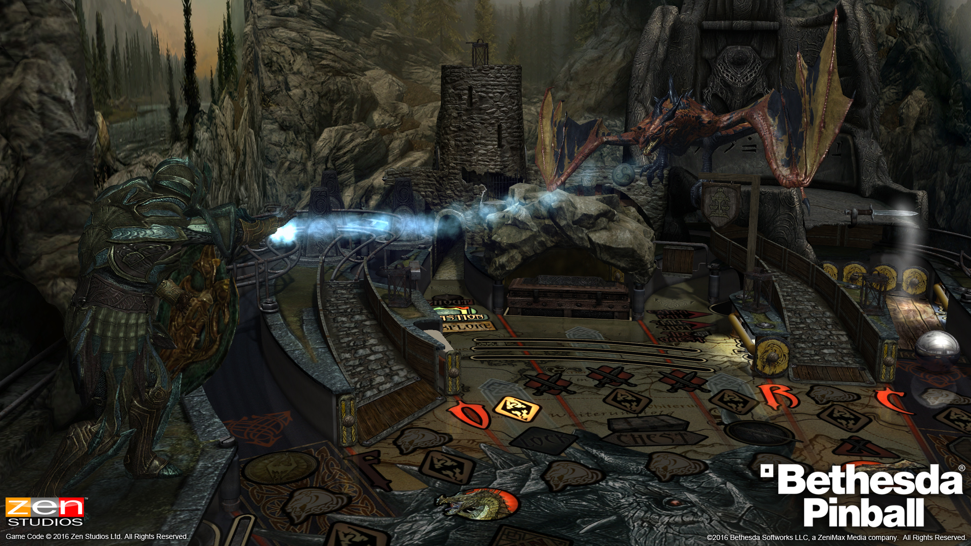 bethesda-pinball-screenshot-11