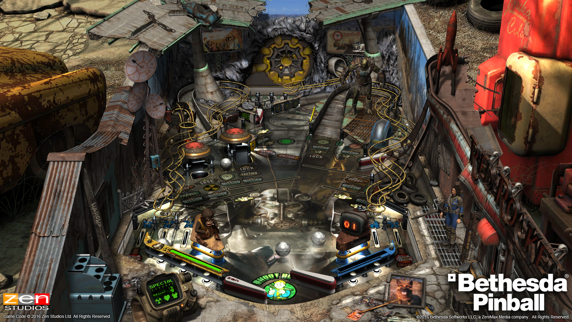 bethesda-pinball-screenshot-5