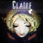 PlayStation Plus March 2018 - Claire Extended Cut