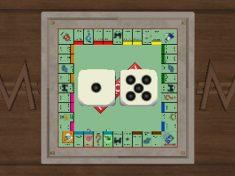 Monopoly - Minis