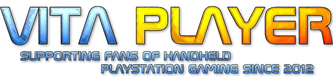 Vita Player - the one-stop resource for PS Vita owners